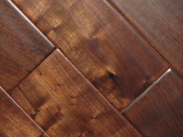 Portofino Hardwood Flooring Engineered Solid