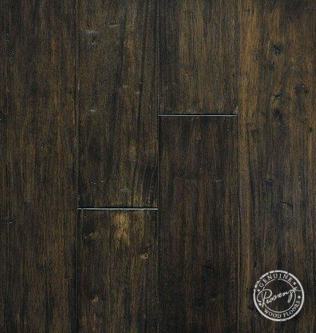 Provenza Hardwood African Plains Collection