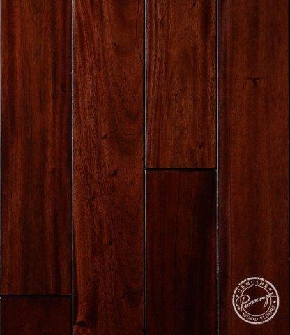 Provenza Hardwood Classico Collection