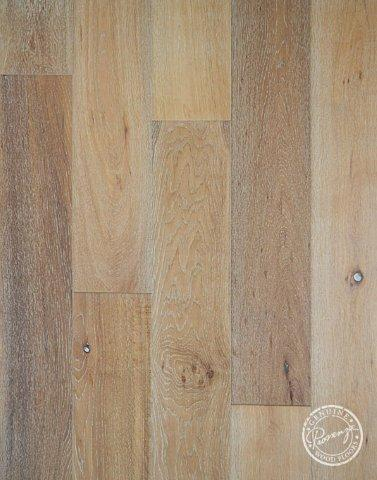 Provenza Hardwood Epic Collection