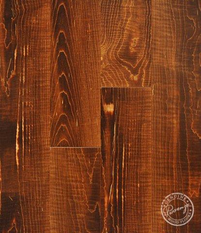 Provenza Hardwood Infusion Collection