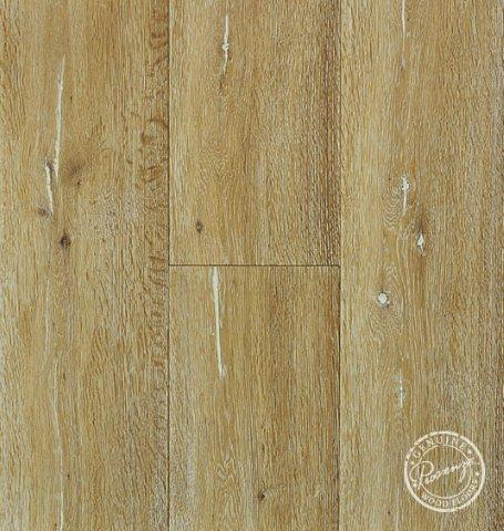 Provenza Hardwood Old World Collection