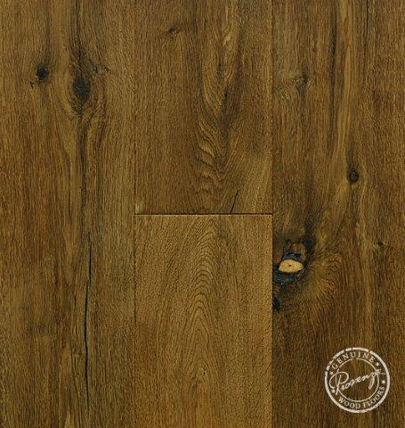 Provenza hardwood old world collection for Old world floors