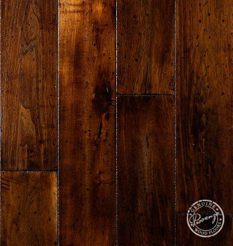Provenza Hardwood Planche Collection