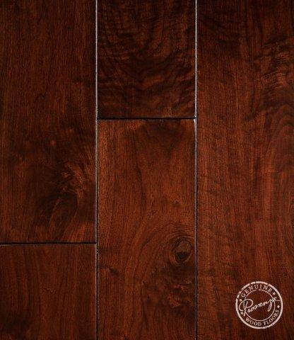 Provenza Hardwood Home Collection