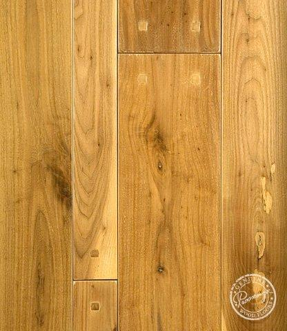 Provenza Hardwood Provenza Home Collection