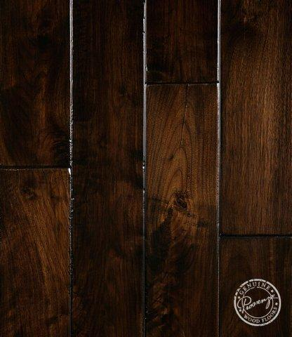 Provenza hardwood provenza home collection for True hardwood flooring
