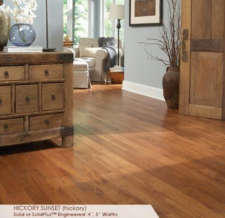Somerset Hardwood Flooring Concord Ca San Ramon