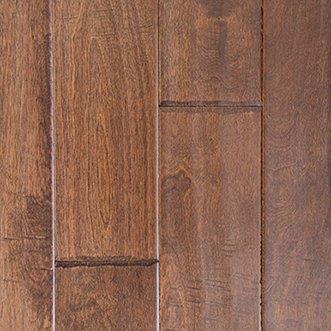 Mission Collection Hardwood Flooring Concord Ca San Ramon
