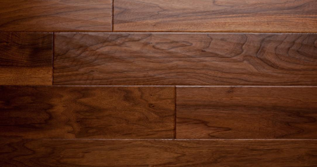 Urban Mountain Country Hardwood Flooring Collection