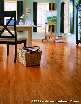 Appalachian Hardwood Flooring somerset is made from appalachian hardwoods by american workers who take pride in what they do hardwood flooring is sustainable eco conscous beautiful Appalachian Hardwood Flooring Smokey Mountain Plank Aa358 00236