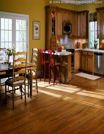 Appalachian Hardwood Flooring to maintain a high level of integrity in our employee vendor and customer relationships while producing and distributing the highest quality wood products Appalachian Hardwood Flooring Blue Ridge 5 Ap Zoa5frgu