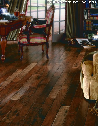 Appalachian Hardwood Flooring we proudly carry appalachian hardwood flooring visit us at facebook at https Appalachian Hardwood Flooring Piazza Pwww45