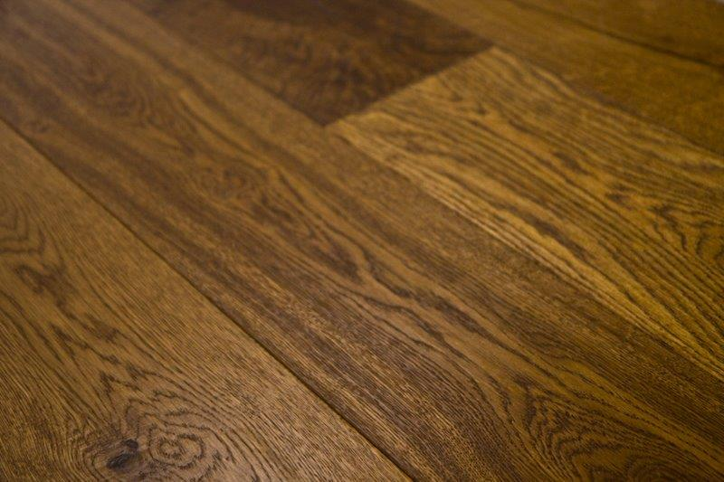 Hallmark Hardwood Flooring Collection Concord Ca San