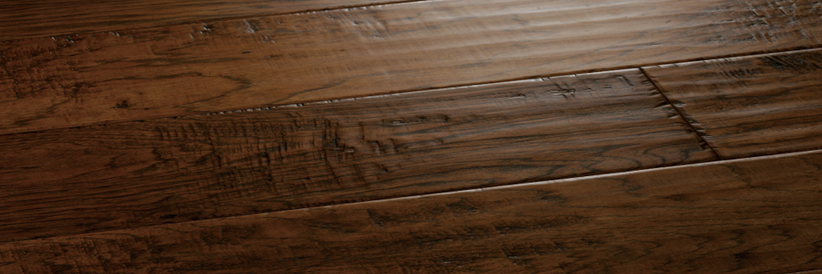 Hallmark Hardwood Flooring Chaparral Hardwood Collection