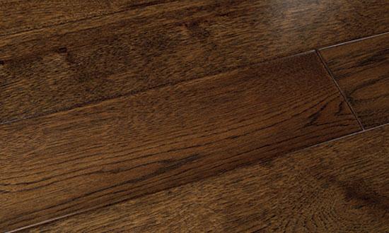Hallmark Hardwood Flooring Hacienda Hardwood Collection