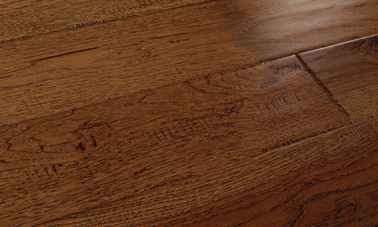 Hallmark Hardwood Flooring Heirloom Hardwood Collecion