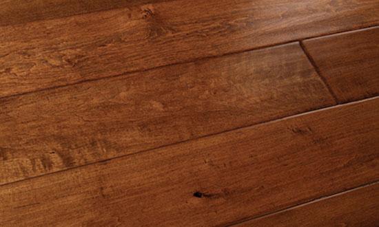 Hallmark Hardwood Flooring Heirloom Hardwood Collecion