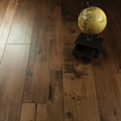 Hallmark Monterey Hardwood Collection