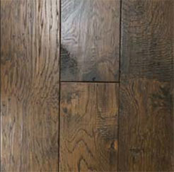 Independence Hardwood Flooring Concord Ca San Ramon