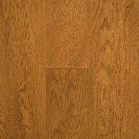 Mullican Engineered Hardwood Flooring Austin Springs