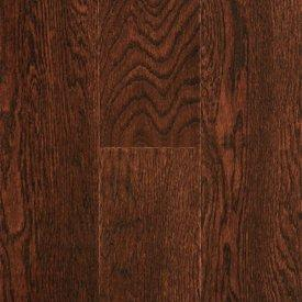 Mullican Engineered Hardwood Flooring Austin Springs