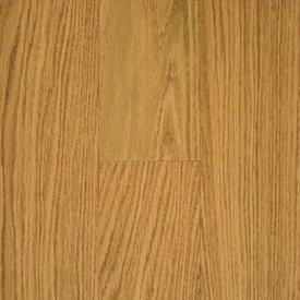 Engineered Hardwood Engineered Hardwood Flooring Brands