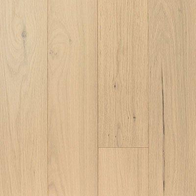 Mullican castillian engineered hardwood flooring for Mullican flooring