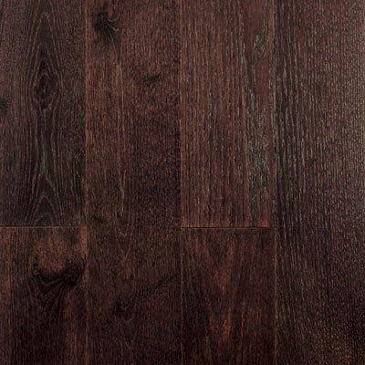 Mullican Castillian Engineered Hardwood Flooring