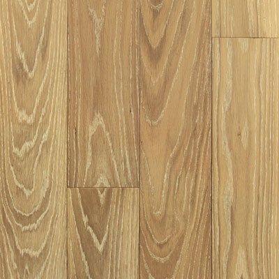 ... hardwood flooring, engineered hardwood floor, bruce engineered