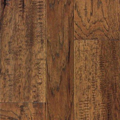 Mullican Green Haven Engineered Hardwood Flooring Concord Ca