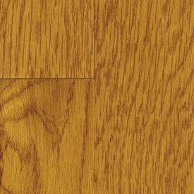 Mullican Engineered Hardwood Flooring Meadowview