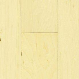 Mullican Engineered Hardwood Flooring Ridgecrest