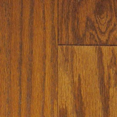 Mullican engineered hardwood flooring wynfield concord ca for Mullican flooring