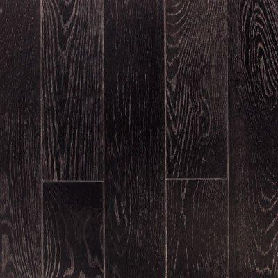 Mullican Castillian Solid Prefinished Hardwood Flooring