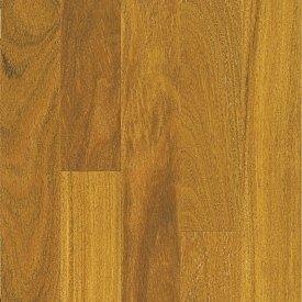 Solid Prefinished Hardwood Exotic