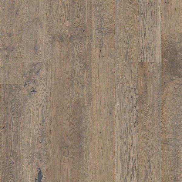 Argonne Forest Oak Hardwood 00146 TAPESTRY Argonne Forest Oak Hardwood ...