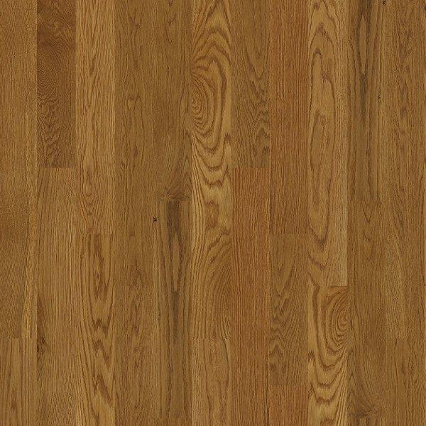 Shaw Prefinished Hardwood Refinishing Solid Engineered