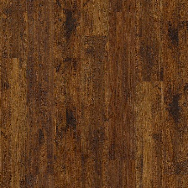 Shaw hardwood refinishing solid engineered prefinished for Shaw hardwood flooring