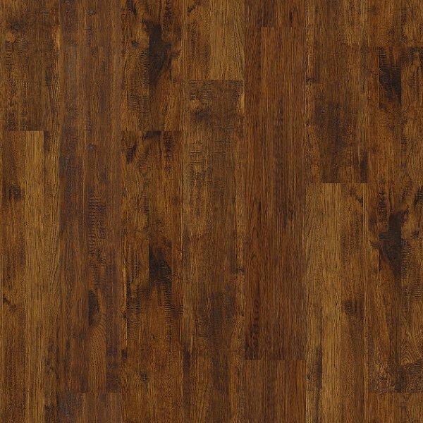 Shaw hardwood refinishing solid engineered prefinished for Shaw wood flooring