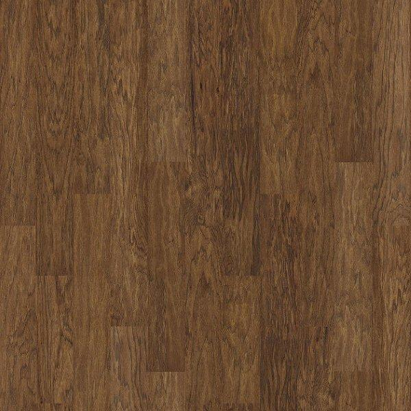 Shaw Hardwood Refinishing Solid Engineered Prefinished