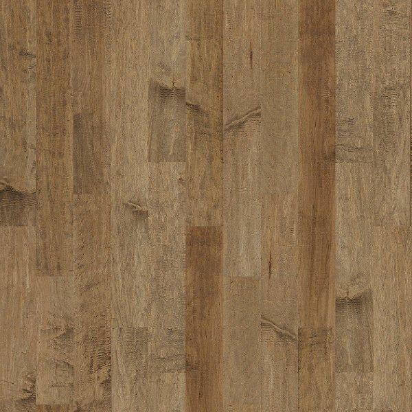 Shaw solid hardwood refinishing engineered prefinished for Shaw hardwood flooring