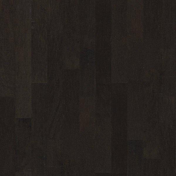 Shaw Solid Hardwood Refinishing Engineered Prefinished