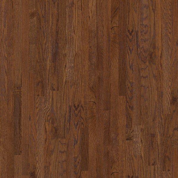 Shaw hardwood flooring sale 100 shaw flooring mn ad lib for Laminate flooring mn