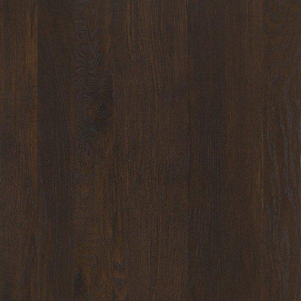 Shaw hardwood flooring reviews flooring ideas home for Hardwood flooring reviews