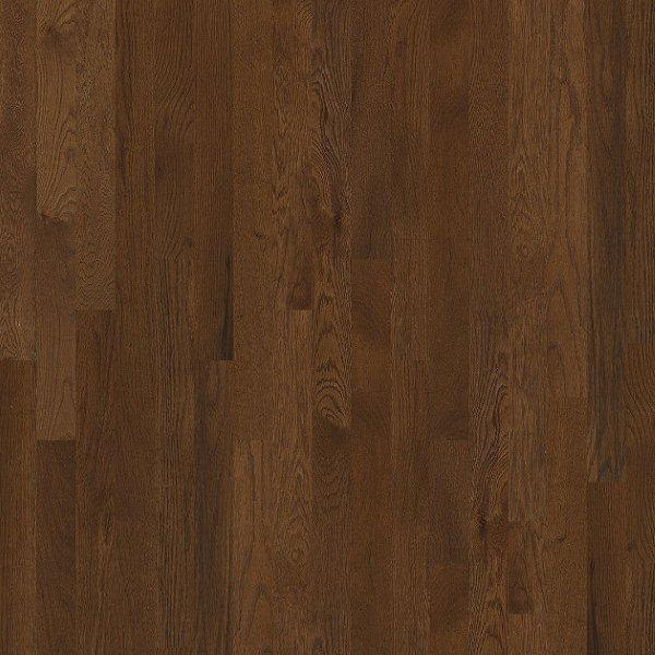 engineered flooring shaw engineered flooring hardwood