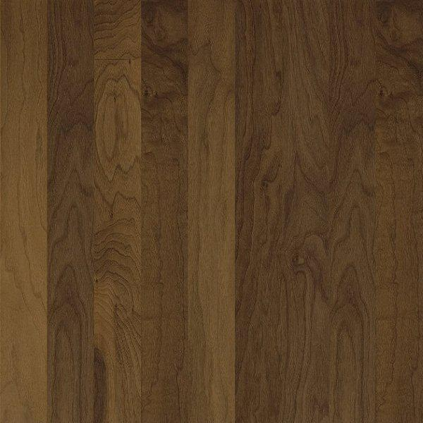 Engineered hardwood shaw walnut engineered hardwood flooring for Walnut hardwood flooring