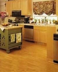 Bhk america hardwood flooring concord ca san ramon for Bhk laminate flooring