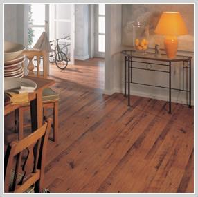 Witex laminate flooring gurus floor for Witex flooring
