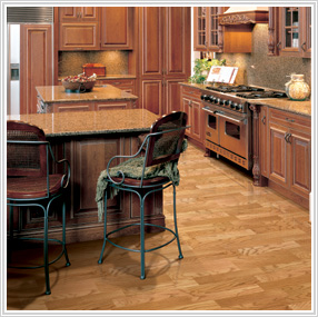 Witex laminate flooring floor matttroy for Witex flooring